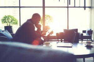 Conheça a Lei Geral de Proteção de Dados