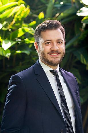 Eduardo Francisco de Souza Gomes