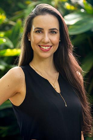 Fernanda Luiza Tumelero
