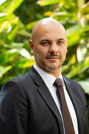 Hugo José Sellmer
