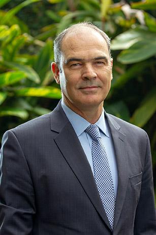 Marcelo Marco Bertoldi