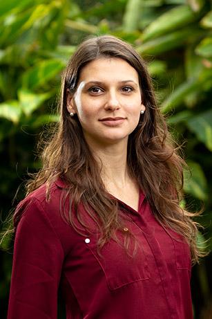 Mariana Collaço de Meira
