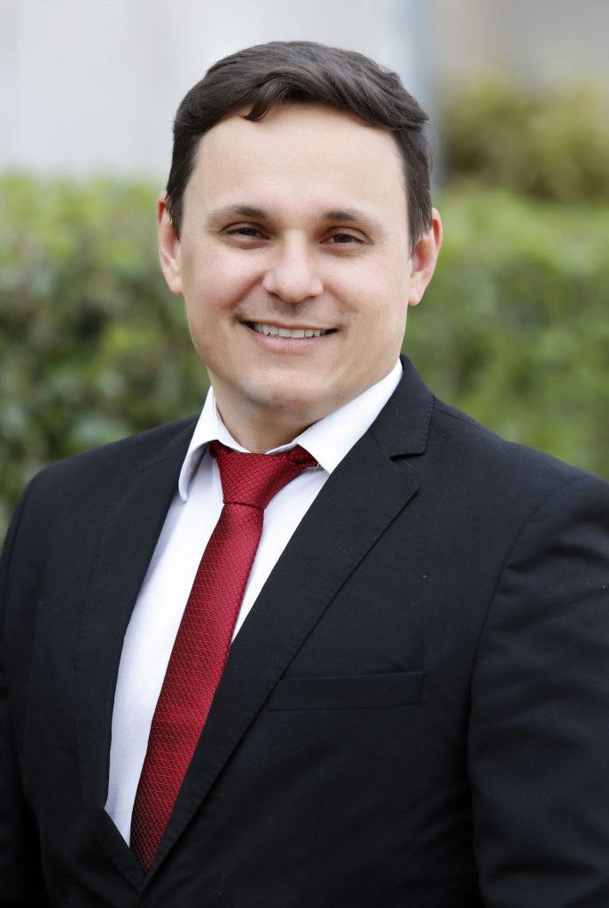 Marlon Assis Izolan