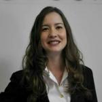 Mônica Radaelli Carpes Neiva