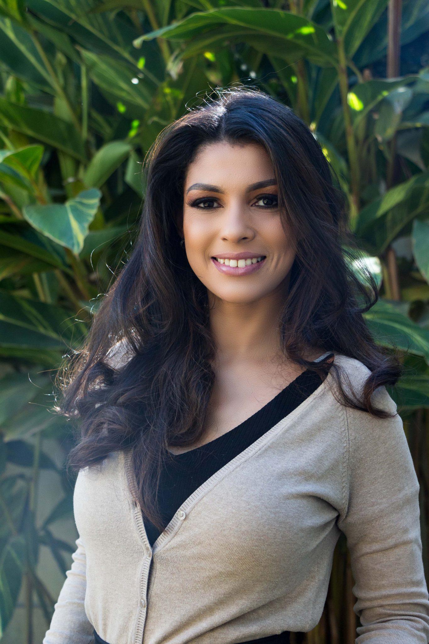Viviane de Carvalho Lima