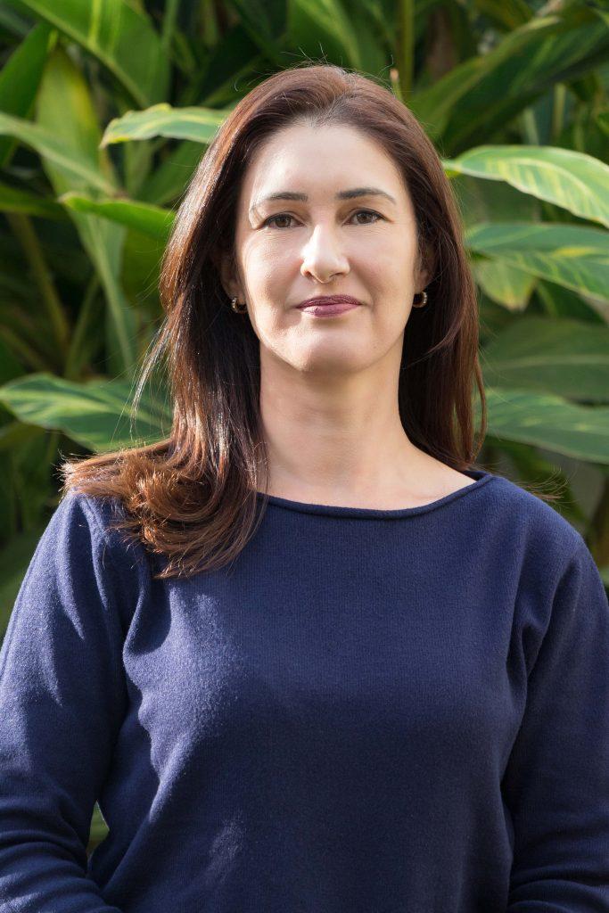 Ana Carolina Almeida Ribeiro